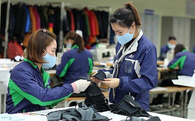 Lao động hưởng trợ cấp thất nghiệp bình quân hơn 3 triệu đồng/người/tháng