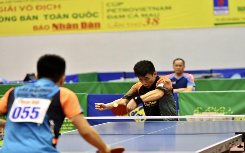 Đức Tuân đấu Anh Tú, Mỹ Trang gặp Nguyễn Thị Nga -0