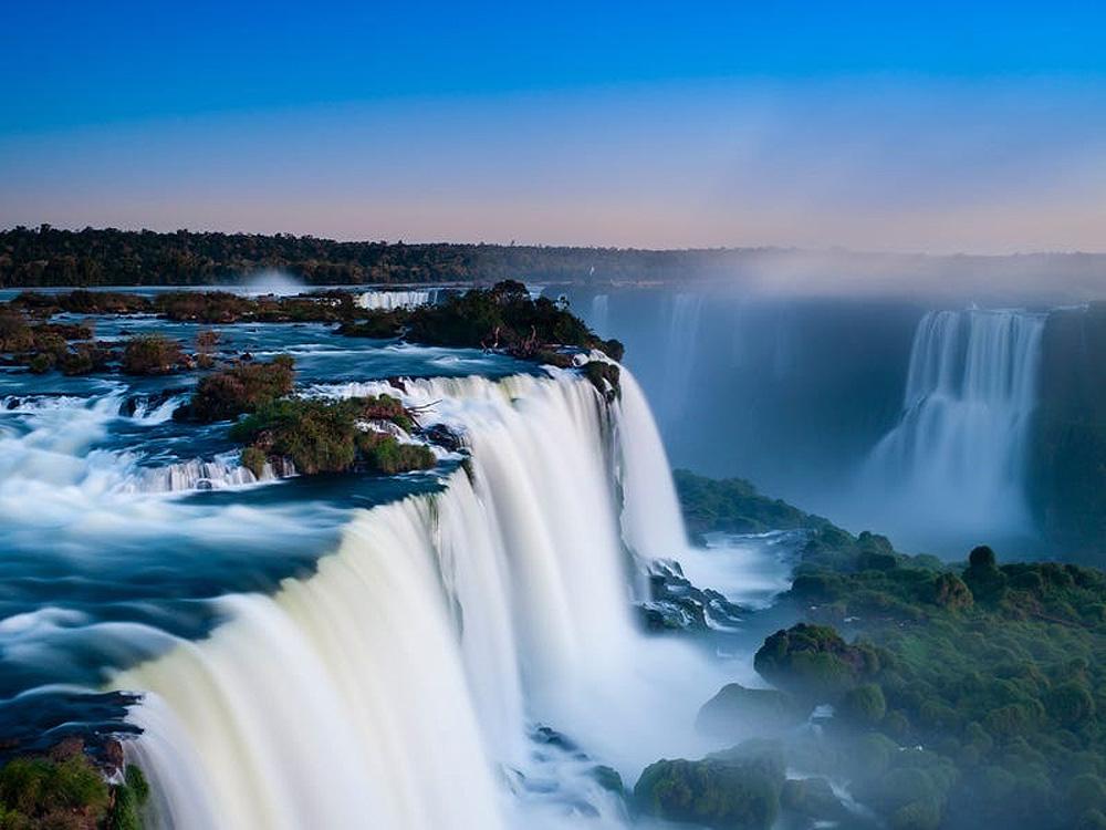 Công viên địa chất Non nước Cao Bằng vào danh sách 50 cảnh đẹp hấp dẫn nhất thế giới -1