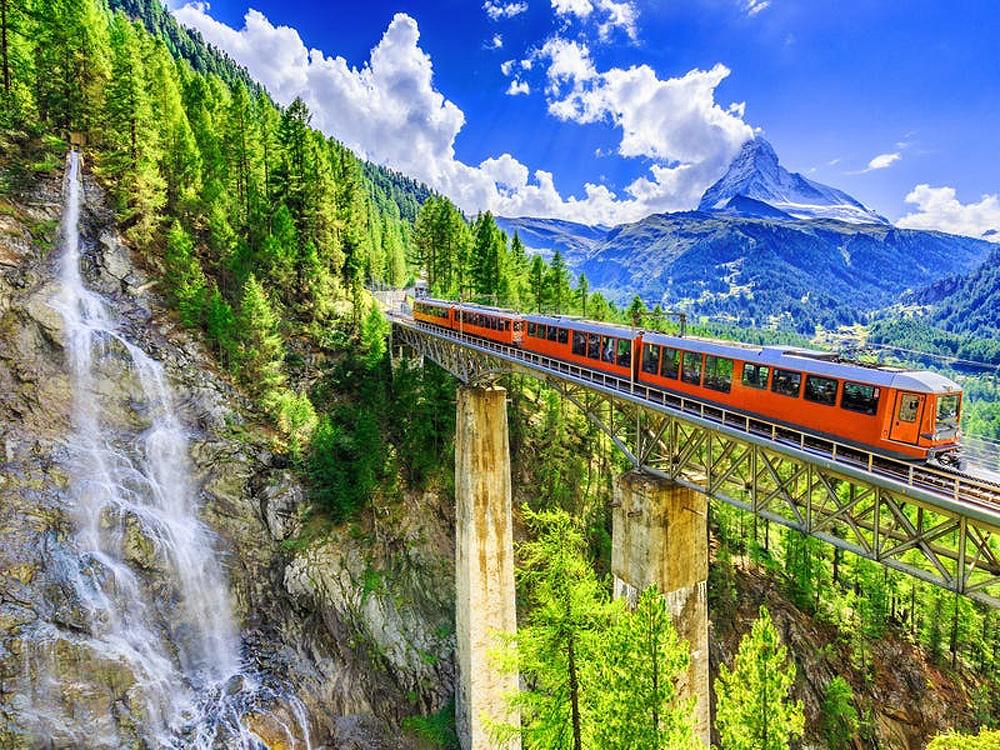 Công viên địa chất Non nước Cao Bằng vào danh sách 50 cảnh đẹp hấp dẫn nhất thế giới -5