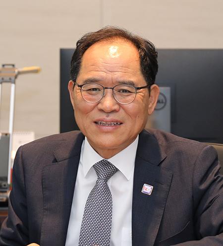 Tin tưởng vai trò của Việt Nam  trong thúc đẩy hợp tác ASEAN -0