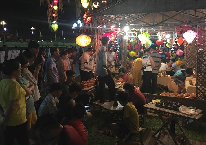 Thành phố Cao Lãnh hoàn thành nhiệm vụ xây dựng nông thôn mới -0