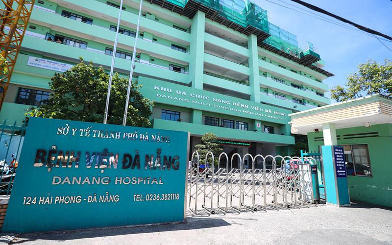 VNPT hỗ trợ cước data chung tay cùng Đà Nẵng chống dịch -0