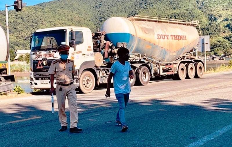 Thừa Thiên Huế rà soát, cách ly hơn 19.500 người trở về từ vùng dịch -0