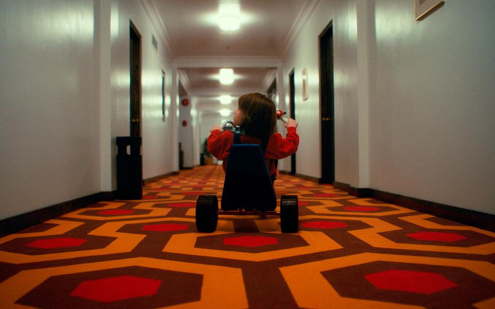 Stanley Kubrick – Thiên tài tôn thờ sự hoàn hảo -0