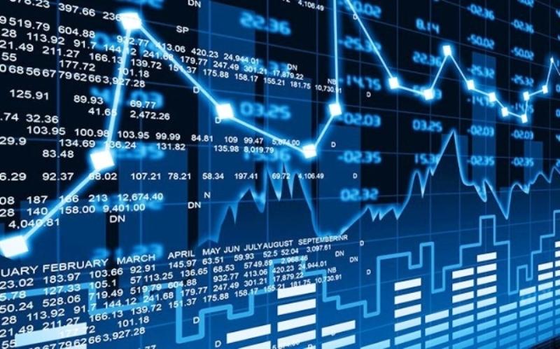 Thị trường phái sinh tăng trưởng ấn tượng sau ba năm hoạt động - Báo Nhân  Dân