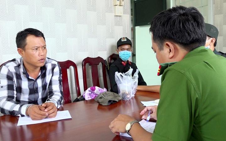 anh_4_Doi_tuong_Huynh_Tran_Hung_-1597830637945.jpg