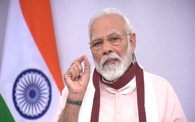 Vì sao Ấn Độ liên tiếp lập kỷ lục về số ca mắc mới trong ngày? -0