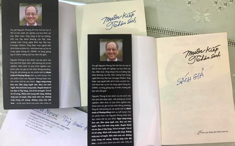 First News chính thức khởi kiện sàn thương mại điện tử Lazada vì tiếp tay tiêu thụ sách giả -0