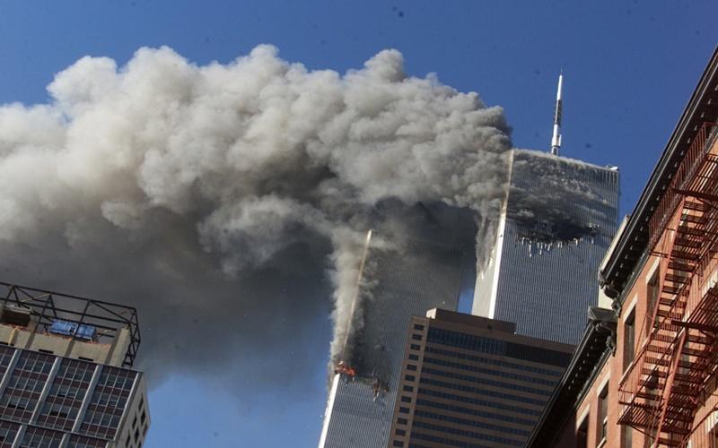 19 năm sau sự kiện 11-9: Những dấu mốc quan trọng -0