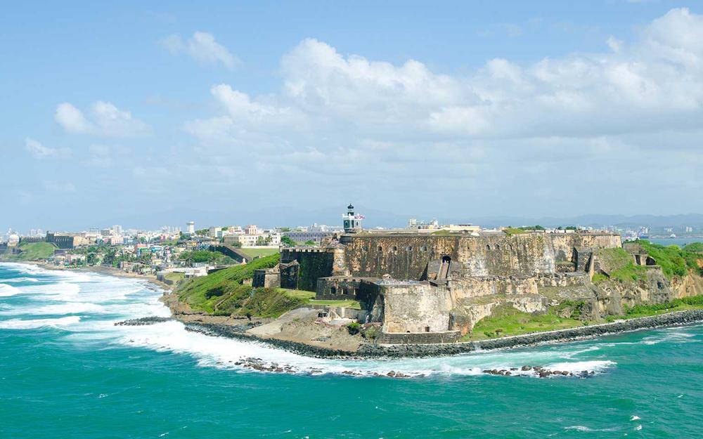 """Mexico mở cửa lại di tích """"thành phố của những vị thần"""" -0"""