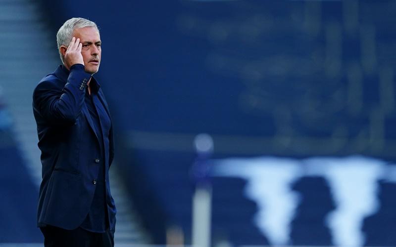 Southampton vs Tottenham (18:00 - 20 Tháng 9)