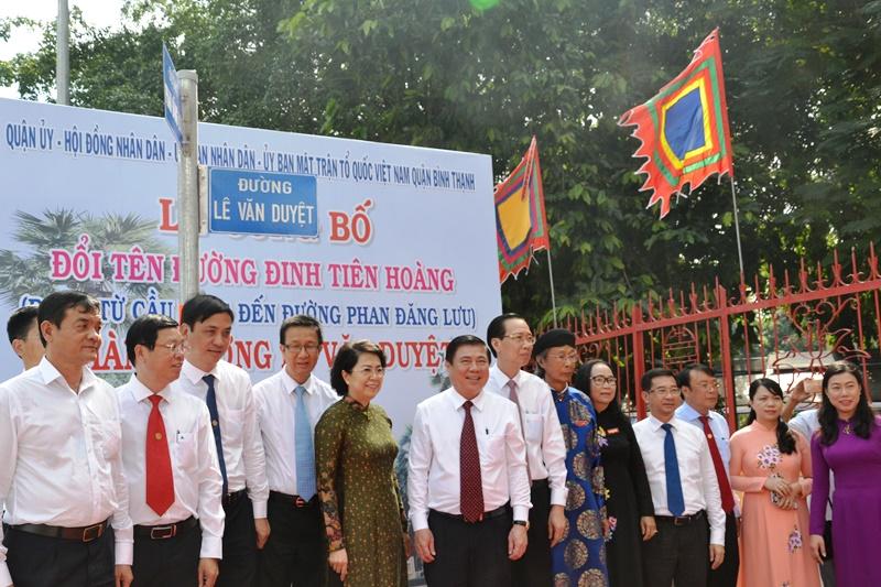 Tổ chức Lễ giỗ Đức Thượng Công Tả quân Lê Văn Duyệt -0