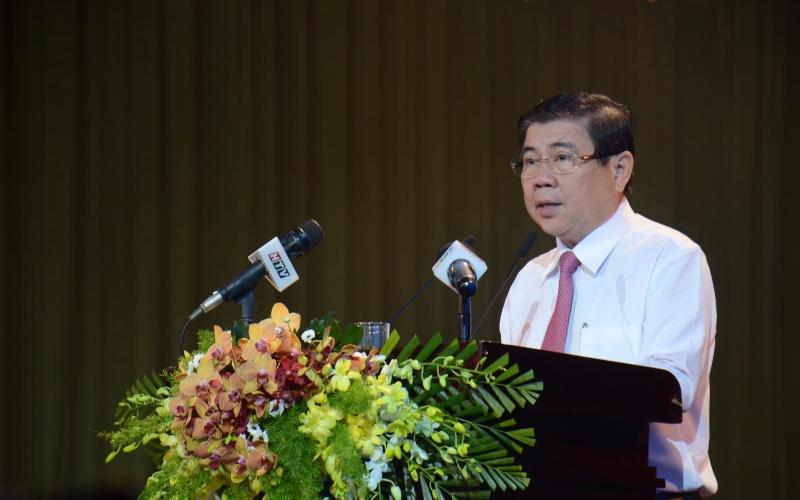 TP Hồ Chí Minh tổ chức hoạt động kỷ niệm 75 năm Ngày Nam Bộ kháng chiến -0