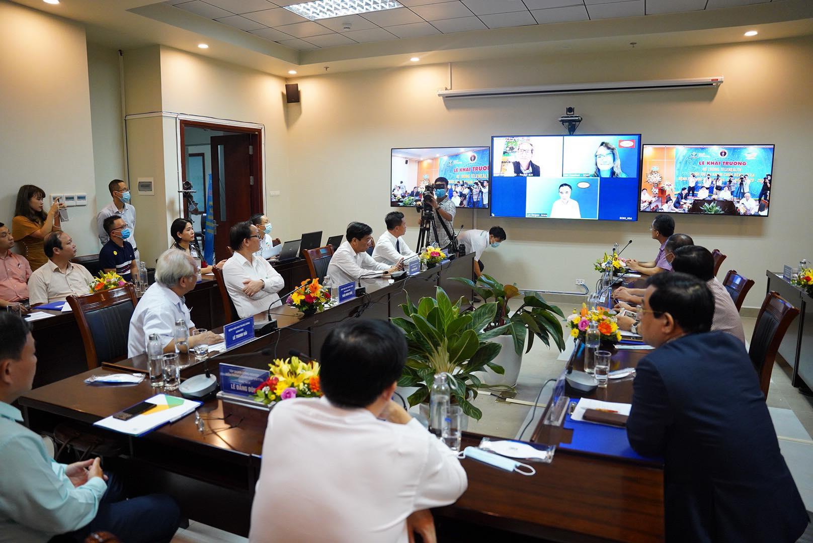 PGS, TS Nguyễn Lân Hiếu: