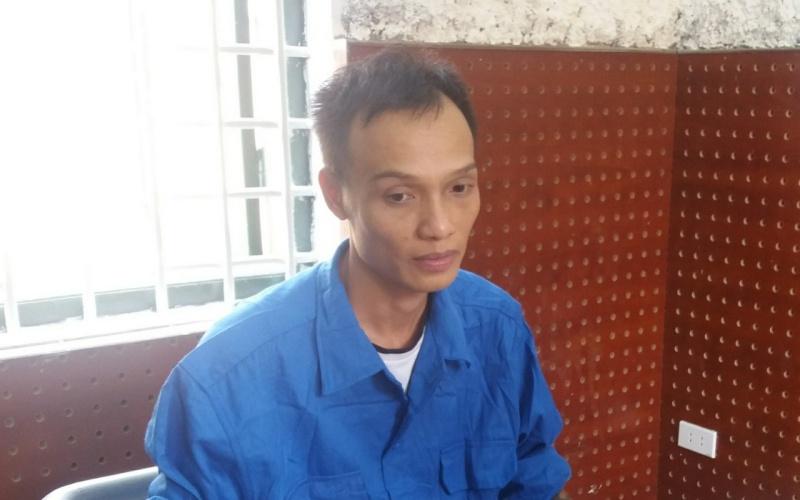 Giấu 20 nghìn viên ma túy từ Đức về Việt Nam tiêu thụ -0