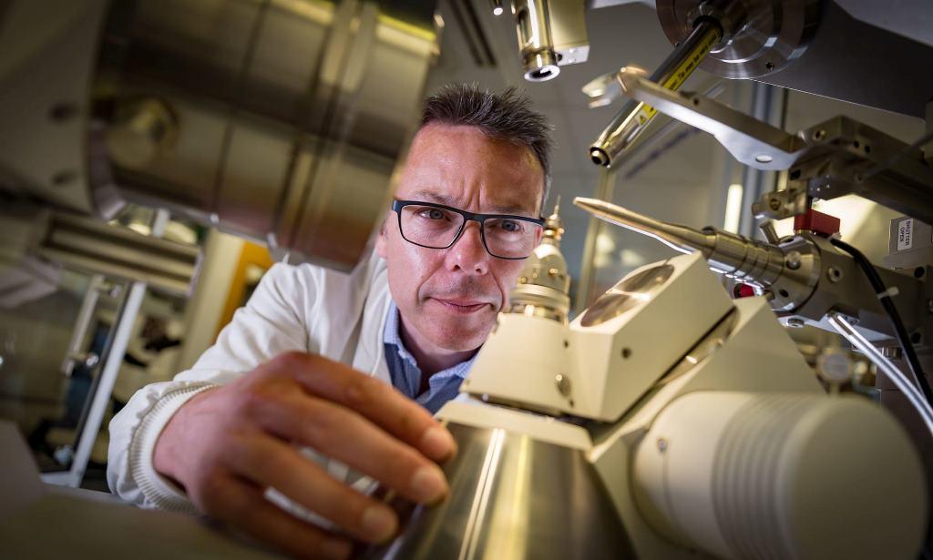 """Siêu vi khuẩn mới """"ăn"""" nhựa nhanh hơn sáu lần -0"""