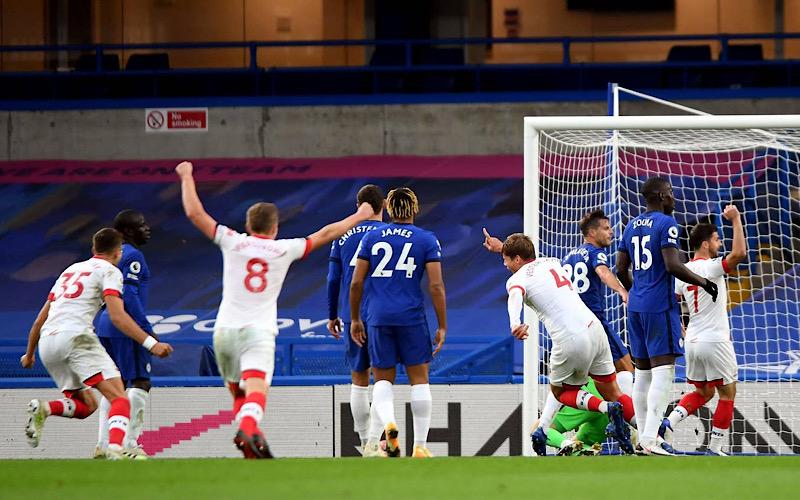 Thành Manchester hưởng niềm vui chiến thắng -0