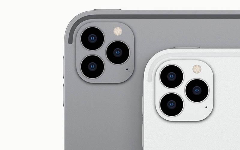 5 tính năng của iPhone 12 chưa có ở điện thoại Android  -0