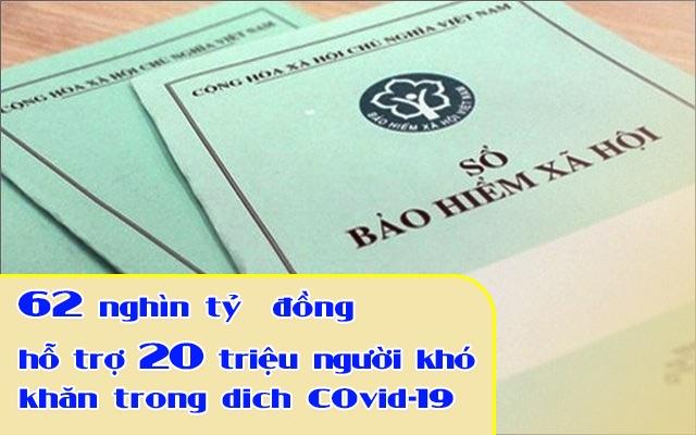 goi62nghintydong-1603178695167.jpg