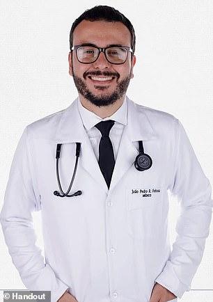 Tình nguyện viên thử nghiệm vaccine Covid-19 của Oxford tử vong do giả dược -0