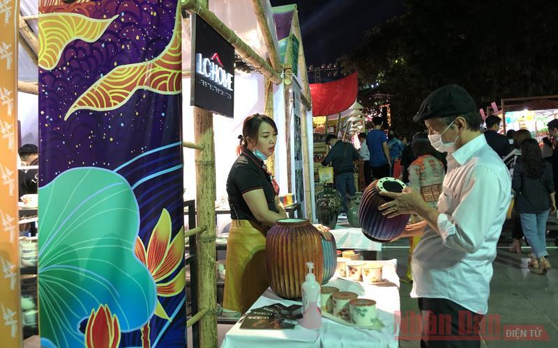 Tinh hoa hàng Việt Nam hội tụ -0