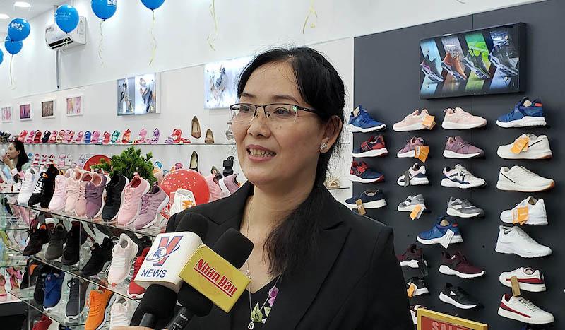 Doanh nghiệp Việt Nam mở rộng kinh doanh tại thị trường Campuchia -0