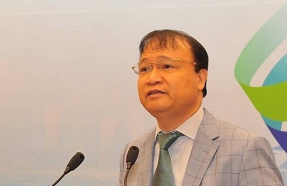 Nâng cao sức cạnh tranh của hàng Việt trước các FTA -0