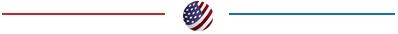 Bầu cử Hoa Kỳ năm 2020 -0