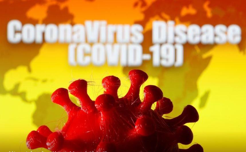 Tổng hợp những nghiên cứu mới nhất về virus SARS-CoV-2 -0