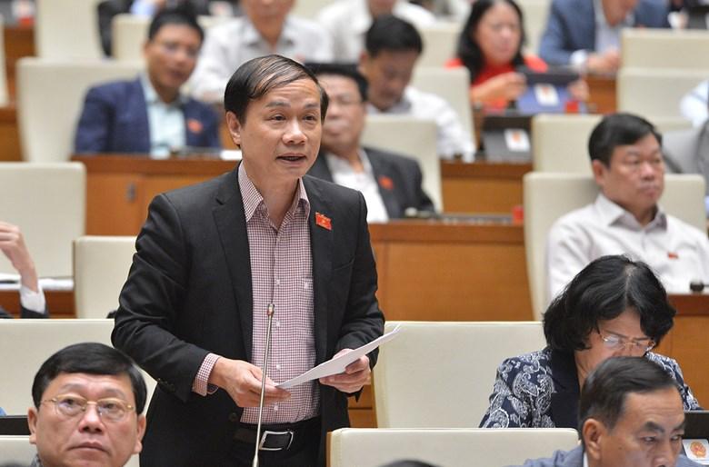 Giáo dục đóng góp quan trọng vào Chỉ số phát triển con người của Việt Nam -0