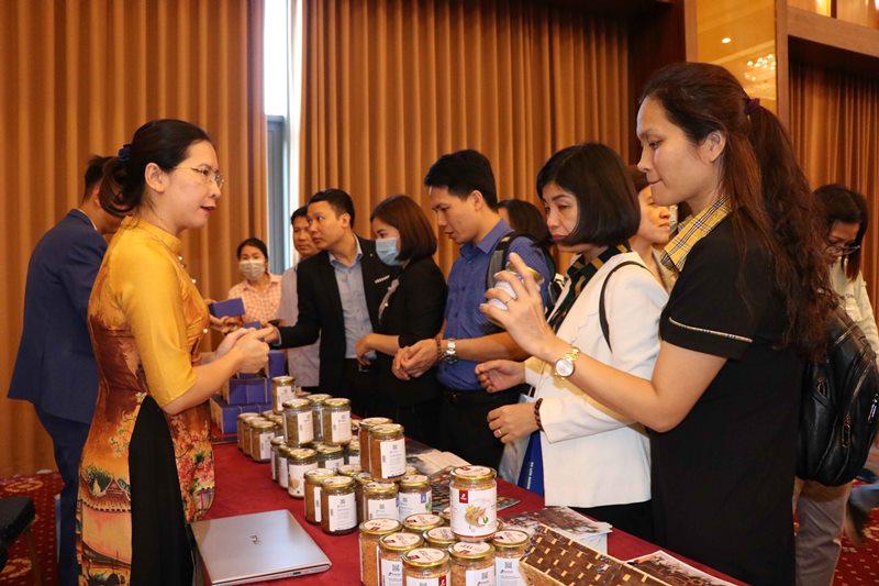 Bắc Ninh - Quảng Ninh hợp tác kích cầu du lịch -0