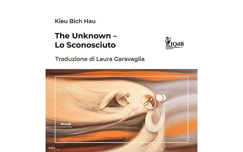 Vì yêu Việt Nam, tôi xuất bản sách Việt -0