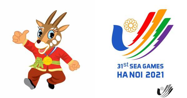 Sao la trở thành biểu tượng của SEA Games 31 -0