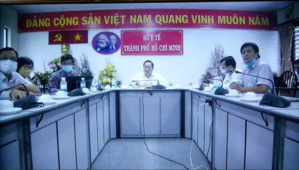 Việt Nam công bố ca lây nhiễm từ người cách ly -0