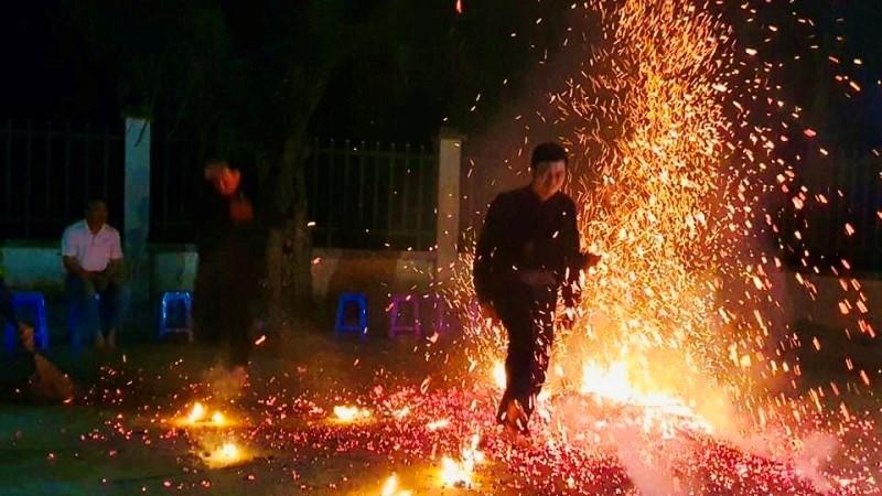 Quảng Ninh: Hội Trà hoa vàng lần thứ 3 diễn ra vào cuối tháng 12 -1
