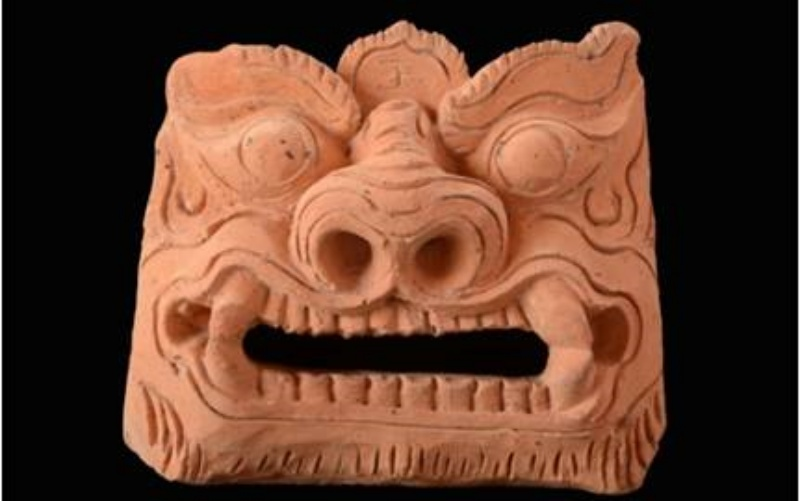 Đưa khu di tích khảo cổ học thời Trần ở Thái Bình trở thành di tích cấp Quốc gia -0