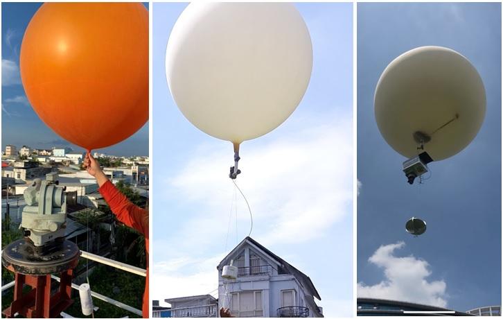 Công bố 10 sự kiện KH-CN nổi bật năm 2020 -0