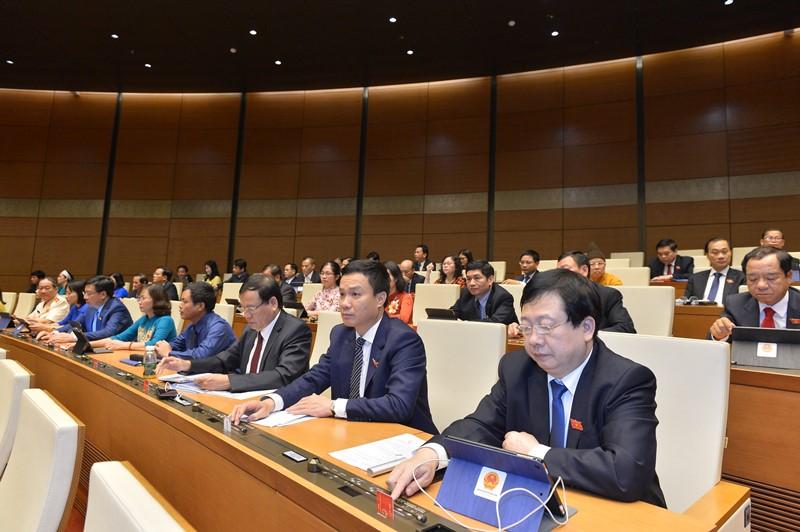10 sự kiện tiêu biểu của Thủ đô Hà Nội năm 2020 -0