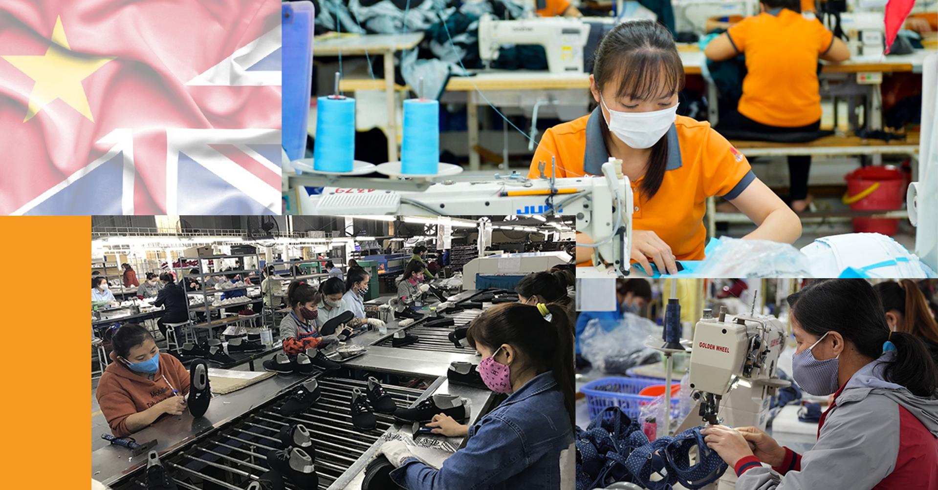 [eM] UKVFTA và những mặt hàng xuất khẩu tiềm năng -0