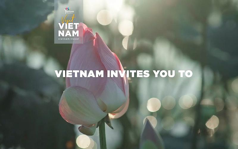 """Du lịch Việt Nam 2020: phát huy nội lực trong """"bão Covid-19"""" -0"""
