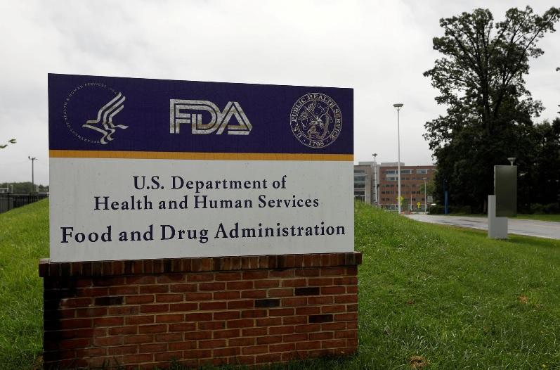 Mỹ cảnh báo xuất hiện biến thể mới của virus SARS-CoV-2 -0