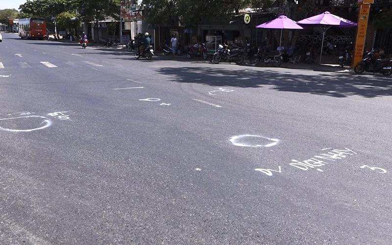 Khẩn trương điều tra vụ thi thể nạn nhân tai nạn giao thông bị kéo lê gần 60 km -0