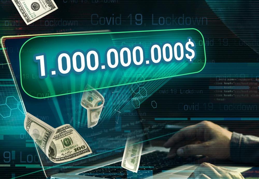 Toàn cảnh an ninh mạng Việt Nam năm 2020: Tổn thất hơn 1 tỷ USD do virus máy tính