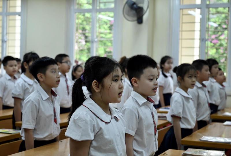 Những dấu ấn giáo dục tiêu biểu năm 2020 -0