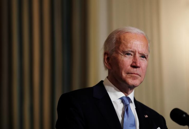 Tổng thống Mỹ Biden tuyên bố quay lại Hiệp định Paris: Bước tái gia nhập quan trọng -0