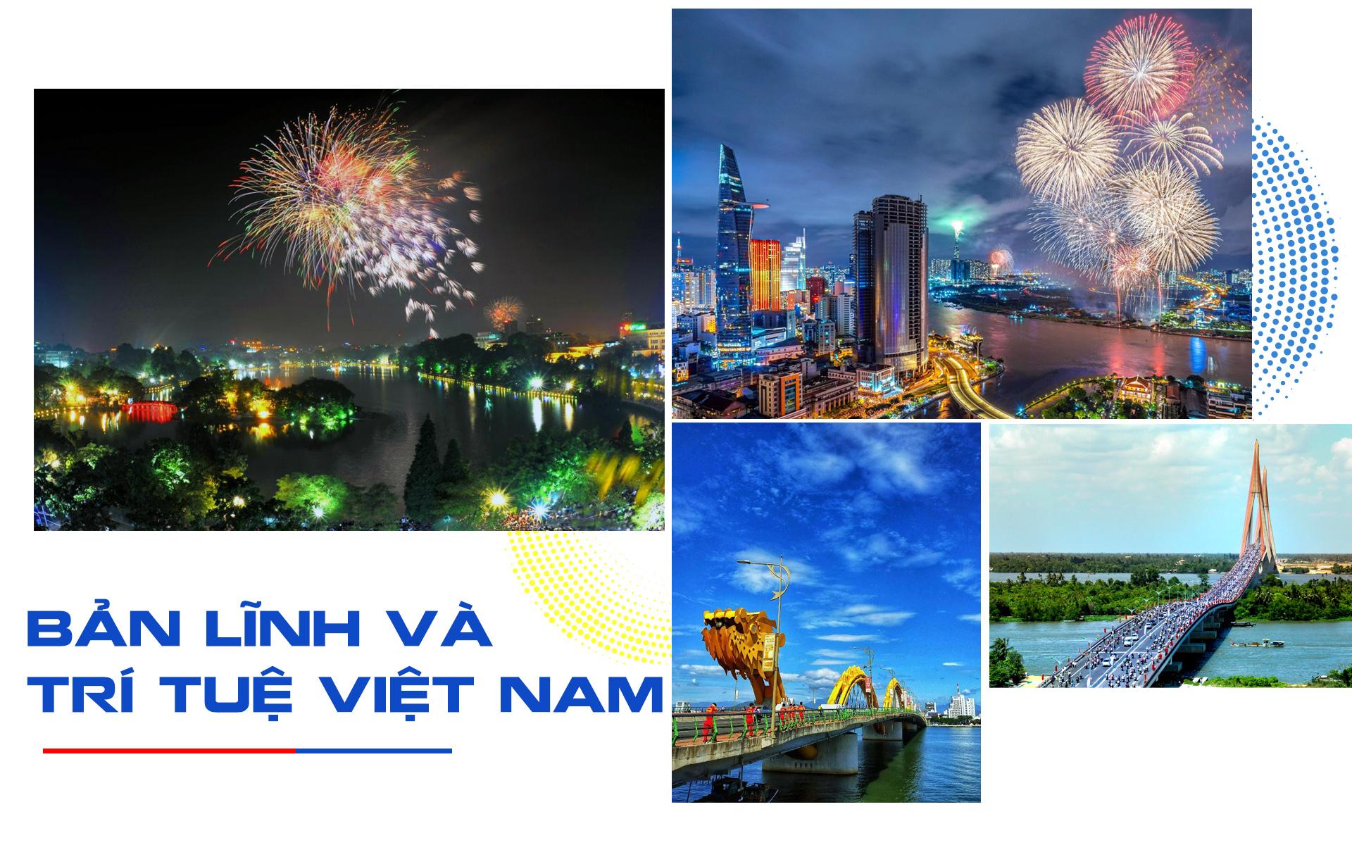Những thành tựu tăng trưởng giúp Việt Nam nâng cao vị thế -0