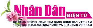 logo_tet_2021.png -0
