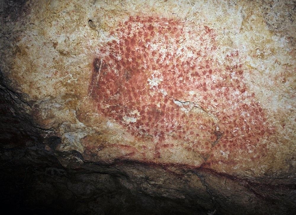 Vỏ sò cổ đại 18.000 năm tuổi vẫn có thể cất thành giai điệu -0