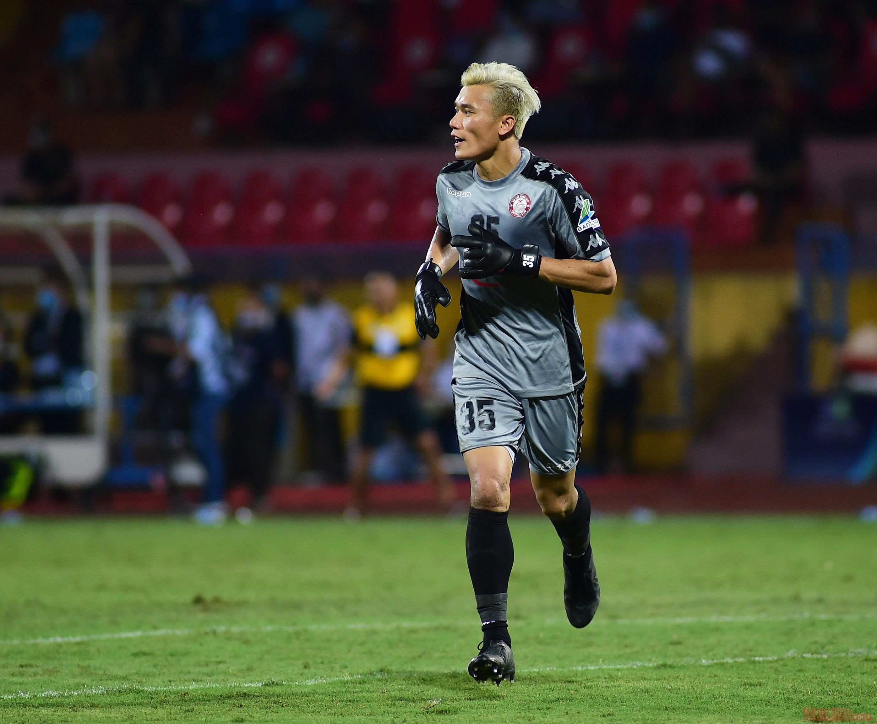 Dàn cầu thủ tuổi Sửu tràn đầy nội lực của bóng đá Việt Nam  -0